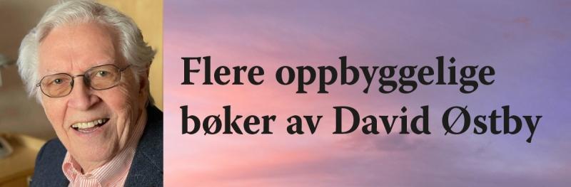 David Østby