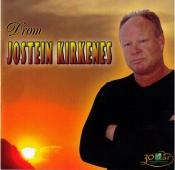 Drøm - Jostein Kirkenes
