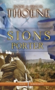 Sions porter (1)