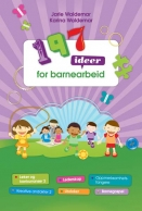 197 ideer for barnearbeid