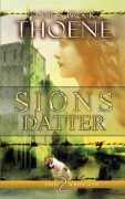 Sions datter (2)