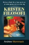 Kristen Filosofi