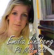 På mitt sätt - Emilie Lindberg