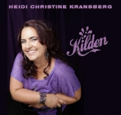 Kilden (CD)