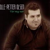 Vær meg nær - Ole-Petter Olsen