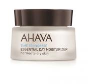 Ahava Ansiktskrem normal/tørr hud