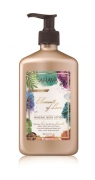 Ahava Gift17 500ml Body Lotion