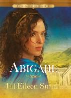 Abigajil – Kong Davids hustruer 2