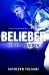 Belieber: Justin Bieber - Hans berømmelse, tro og liv E-bok