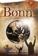 Beveg verden ved Bønn