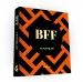 BFF : vennskap