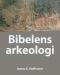 Bibelens arkeologi