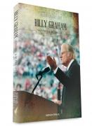 Billy Graham  – mannen og budskapet