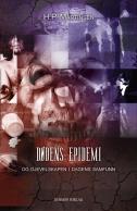 Dødens epidemi - hefte