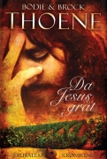 Da Jesus gråt E-bok
