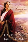 Damaskusveien E-bok