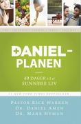 Daniel-planen