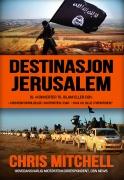 Destinasjon Jerusalem