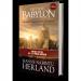 Det nye Babylon - Hvordan Vesten mistet sin storhet