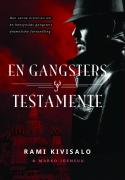 En gangsters testamente E-bok