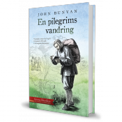 En pilgrims vandring