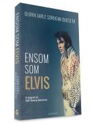 Ensom som Elvis