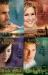 I filmens verden 4-pk