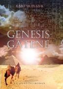Genesis-gåtene E-bok