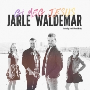 Gi meg Jesus (CD)