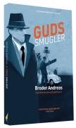 Guds smugler – Broder Andreas