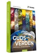 Guds verden – Trosforsvar for ungdomsskolen (Elevbok)