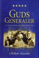 Guds generaler