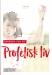 Handbok for eit profetisk liv