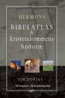 Hermons Bibelatlas