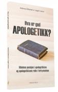 Hva er god apologetikk?