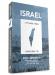 Israel – et Guds tegn i en moderne tid