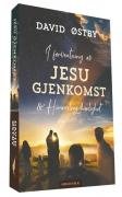 I forventning av Jesu gjenkomst og Himmelens herlighet