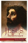 Jesus helbreder (kristne klassikere)
