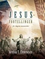 Jesus-fortellinger for dagens mennesker