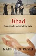 Jihad - Brennende spørsmål og svar