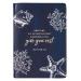 Notatbok - Give You Rest - Blå