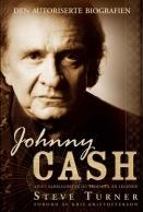 Johnny Cash - Biografien