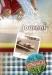 Journal med bibelvers - surfing