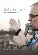 Kallet er her! - Historien om Rune Edvardsen