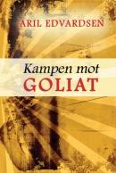 Kampen mot Goliat (ny utg)