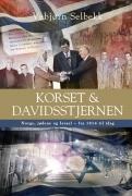 Korset og Davidsstjernen