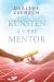 Kunsten å være mentor