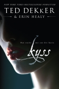Kyss E-bok