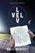Lev Vel