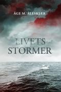 Livets stormer